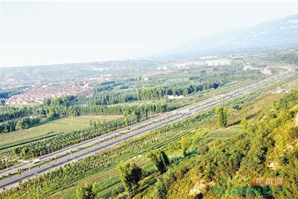 贵州省出台林木种质资源库管理办法