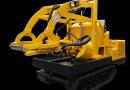 挖树机/履带式挖树机/树木起挖机/苗木移栽机/挖树机价格