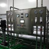多肉养殖专用净水设备