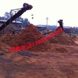 重庆工程营养土批发工程腐殖土批发厂家