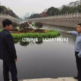 水生植物浮床批发   生态浮岛厂家