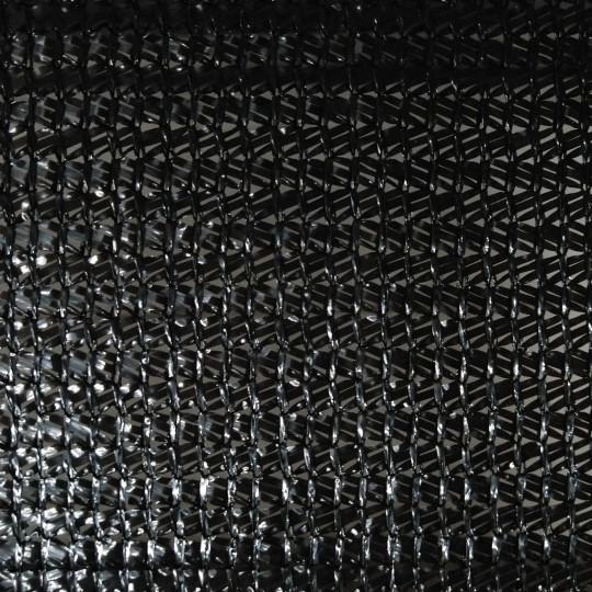 厂家直销2针3针4针6针遮阳网平织网