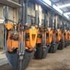 挖树机 四瓣式挖树机 CQM600挖树机价格