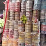 无纺布条哪里有卖 江苏无纺布条批发价格