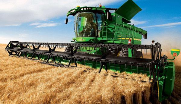 2019年国家对于家庭农场和农村合作社的补贴政策