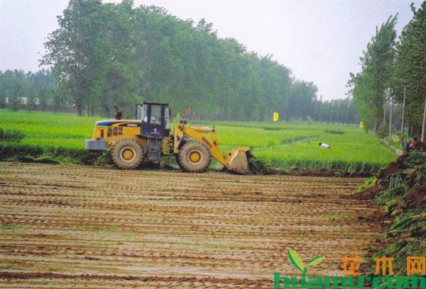 9月份起收耕地占用税,种地成本会提高吗?
