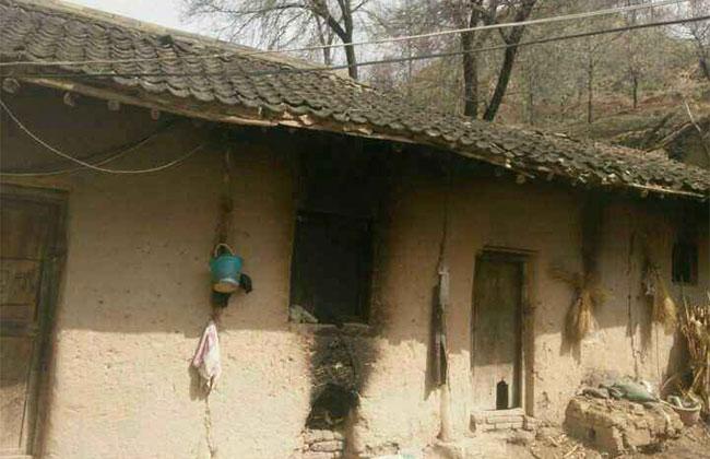国家准备下拨两百多亿帮助贫困户建房子