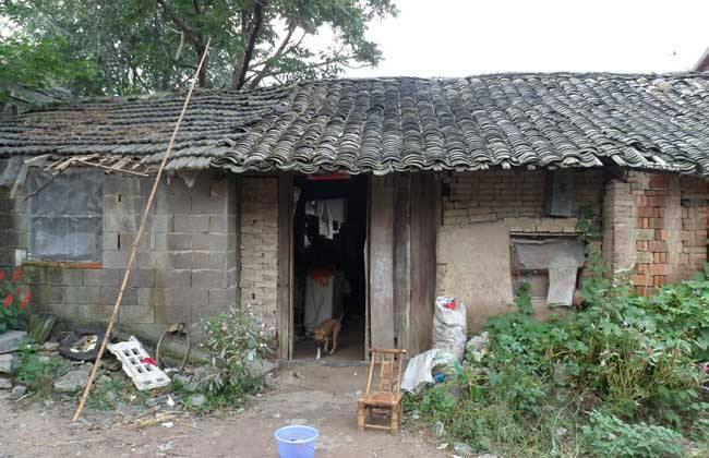 今年农村建房有补助吗?补贴标准是多少?