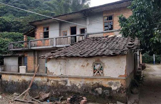 农村人没有宅基地怎么办?解决方法有两种,看看你满足条件吗