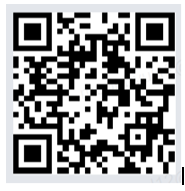 微信截图_20200925103441.png