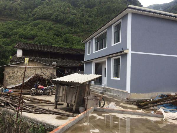 城市人可以在农村盖房子吗?如何申请宅基地?