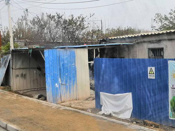 宅基地确权倒计时,4类房屋将被拆除!