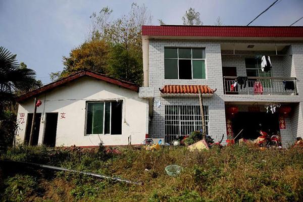 农村宅基地确权全面完成,今年这5类宅基地或将收回