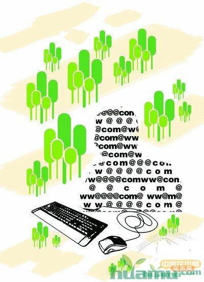 从互联网思维看苗木行业的转型