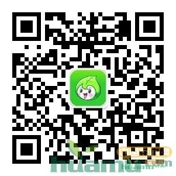 中央财政92亿元大力支持河南省林业生态建设