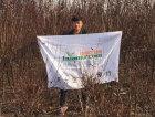 高收益的特色新苗圃——鄢陵永強苗木合作社