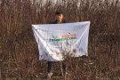 高收益的特色新苗圃——鄢陵永强苗木合作社