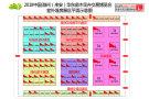 2018 中国·滁州(来安)华东苗木花卉交易博览会