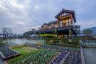 郑州市今年开建田园综合体 计划3年建20个
