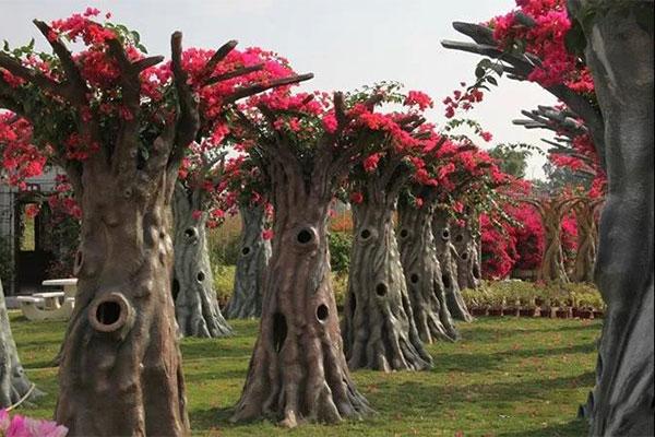 花树造型.jpg
