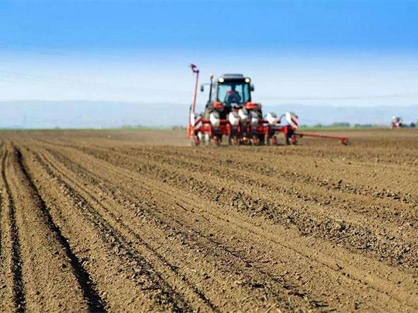 30万回收农村土地划算不划算?你家地符合标准吗?