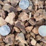 天然植料-----橡树皮
