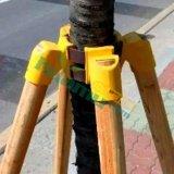 厂家直销 树木支撑架 树木支撑 支撑器 支撑杆 绿化杆