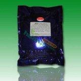 金宝贝基质营养土发酵剂