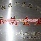 销售新疆杨12公分