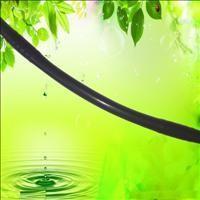 农业灌溉滴灌管农田灌溉滴灌带厂家直销滴灌管材
