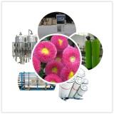 花卉專用水處理設備