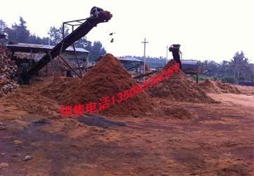重庆工程种植土花卉土