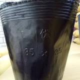 营养钵35x35cm