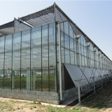 智能溫室大棚