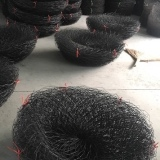 树根网 包树根网 50cm