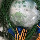 营养液吊袋(空袋)