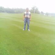 草坪,马尼拉,