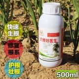 大树生根液植物通用生根液剂