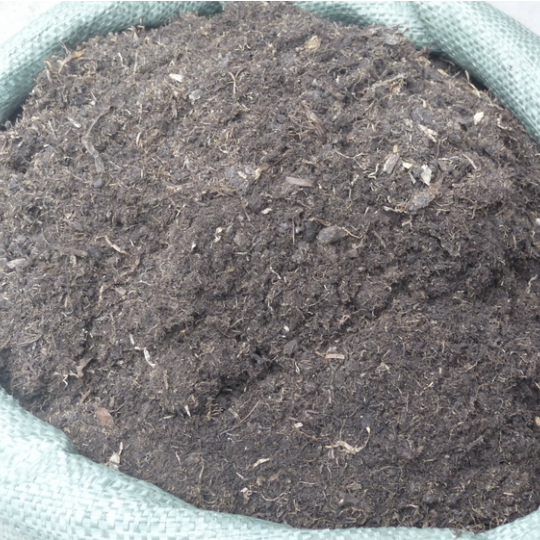 营养土、腐殖土批发