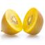 黄金果猕猴桃苗